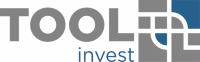 Toolinvest